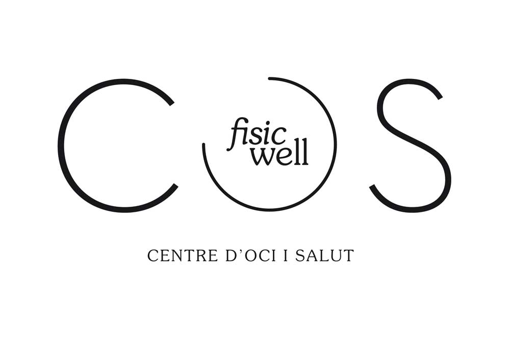 cos-fisicwell