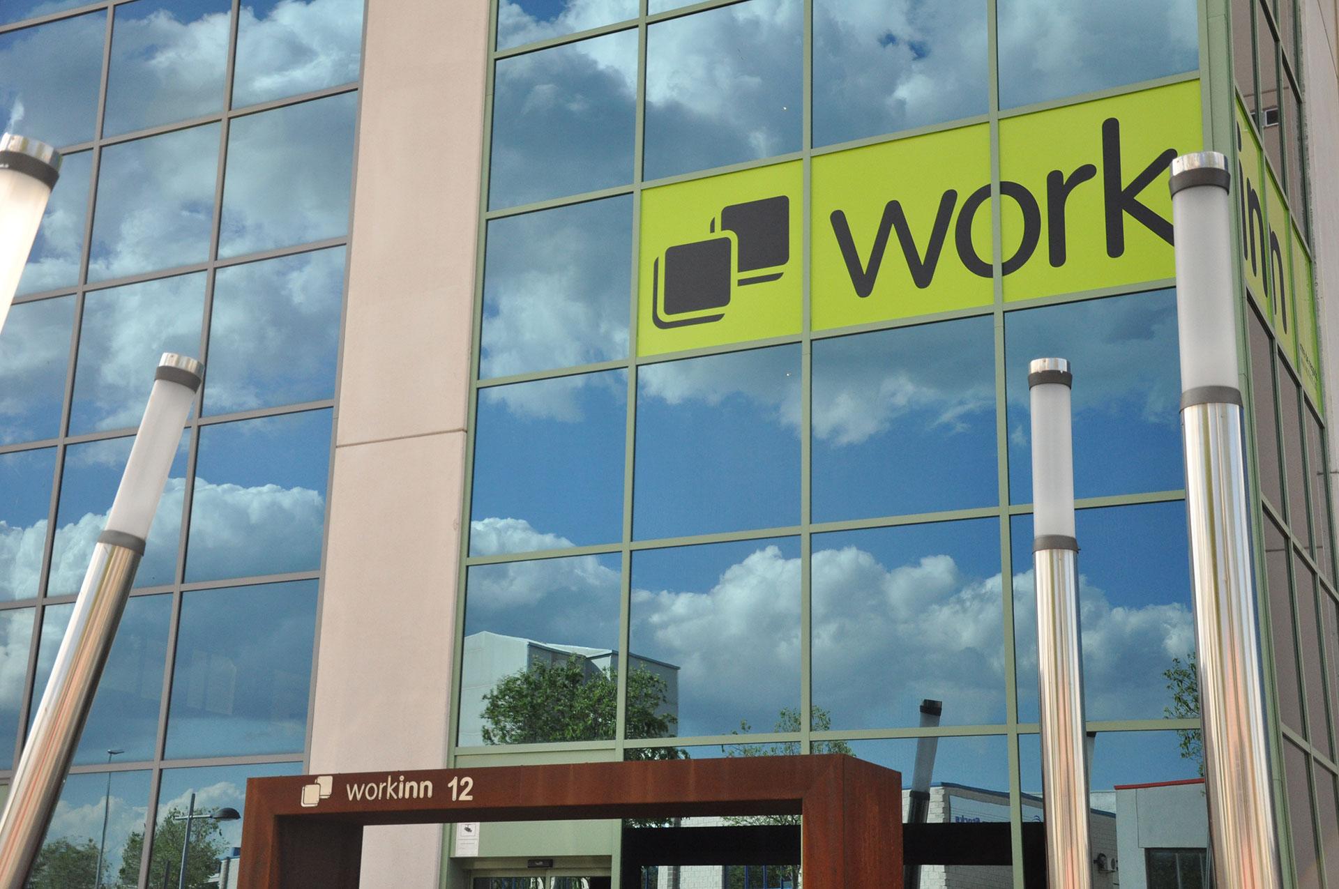 workinn-1